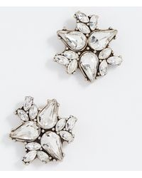 BaubleBar - Ear Adornments Stud Earrings - Lyst