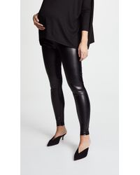 HATCH | Night Out Leggings | Lyst