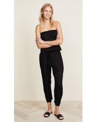 Cool Change - Brooke Jumpsuit - Lyst