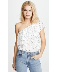 BB Dakota - Peg Top - Lyst