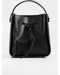 3.1 Phillip Lim - Soleil Small Bucket Bag - Lyst