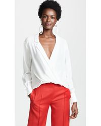 Likely - Mimi Top - Lyst