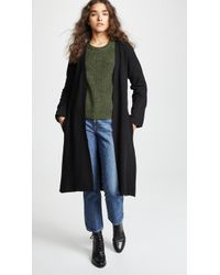 Cupcakes And Cashmere - Cardigan - Lyst