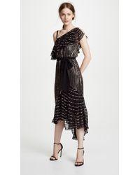 Temperley London - Mosaico Dress - Lyst