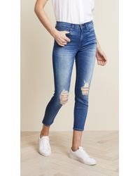 Ayr - The Skinny Jeans - Lyst