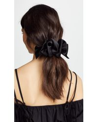 Eugenia Kim - Kelly Hair Clip - Lyst