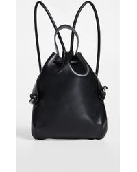 meli melo - Briony Mini Backpack - Lyst