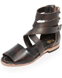 Freebird by Steven - Wish Sandals - Lyst