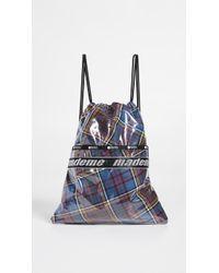 LeSportsac - X Mademe Drawstring Backpack - Lyst