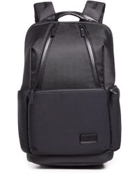 Tumi - Tahoe Lakeview Backpack - Lyst