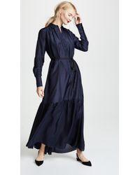 Rhié - Chai Dress - Lyst