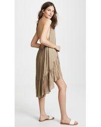 Riller & Fount - Nena Dress - Lyst