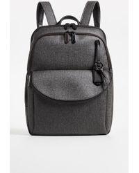 Tumi - Hettie Backpack - Lyst
