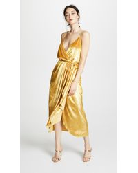 Maria Lucia Hohan - Jolie Dress - Lyst