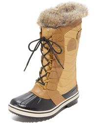 Sorel - Tofino Ii Boots - Lyst