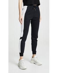 Onzie - Locked Sweatpants - Lyst