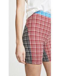 Rachel Comey - Bici Shorts - Lyst