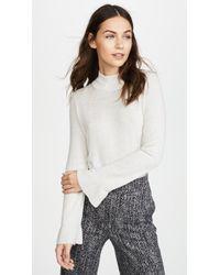 Joie - Deryn Sweater - Lyst