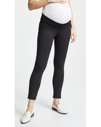 James Jeans - Twiggy Maternity Trousers - Lyst