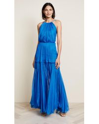Maria Lucia Hohan - Calypso Dress - Lyst