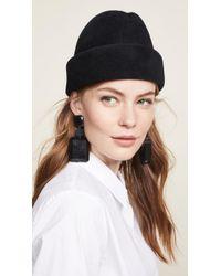Gigi Burris Millinery - Sharina Hat - Lyst