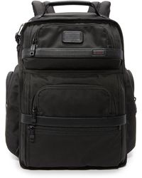 Tumi - T-pass Business Class Brief Backpack - Lyst