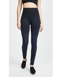 Alala - Score Seamless Leggings - Lyst