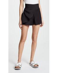 Rachel Comey - Revel Shorts - Lyst