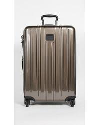 Tumi - Short Trip Expandable Packing Case - Lyst