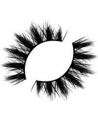 Showpo - Social Eyes - Electra - Lyst