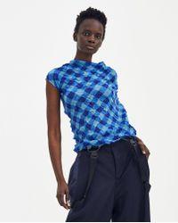 Lyst Women's Ovelia Transtoto Clothing Online Sale