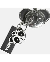 Nicopanda - Cute Attack Coin Purse - Lyst