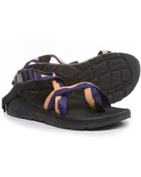 dcf01e3f11b5 Lyst - Chaco Z 2® Classic Sport Sandals (for Men) in Brown for Men
