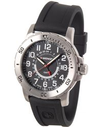 Wenger - Off Road Watch - Lyst