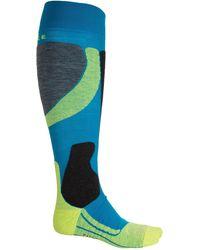 Falke - Sk4 Pro Race Ski Socks - Lyst