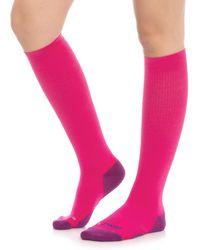 2XU - 24/7 Compression Socks - Lyst