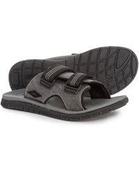 Flojos - Shasta Sandals (for Men) - Lyst