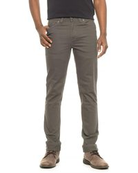 Toad&Co - Drover Denim Jeans (for Men) - Lyst