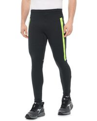 Saucony - Omni Lx Tights (for Men) - Lyst