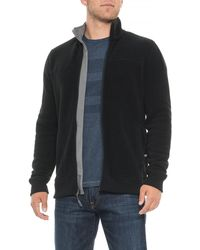 Toad&Co - Ajax Fleece Jacket (for Men) - Lyst