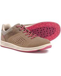Lowa - San Francisco Gore-tex® Shoes - Lyst