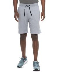 Balance Collection - Boardwalk Shorts (for Men) - Lyst