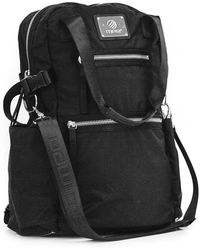 Mpg Convertible Backpack Lyst