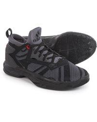 6f792b8c52beb adidas - Damian Lillard 2 Basketball Shoes (for Men) - Lyst