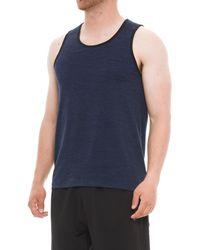 04202b5953 Gaiam - Everyday Shirt - Lyst