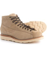 Chippewa - Hudson Boots - Lyst