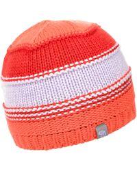 8c575076b3c Mountain Hardwear - Polara Beanie (for Women) - Lyst