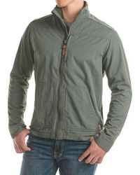 Toad&Co - Aniak Jacket (for Men) - Lyst