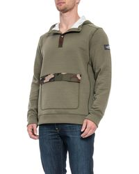 The North Face - Re-source Hoodie (for Men) - Lyst