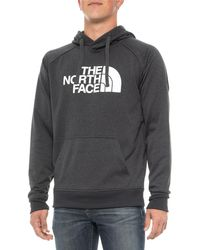 The North Face - Mount Modern Hoodie (for Men) - Lyst